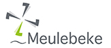 Gemeente Meulebeke