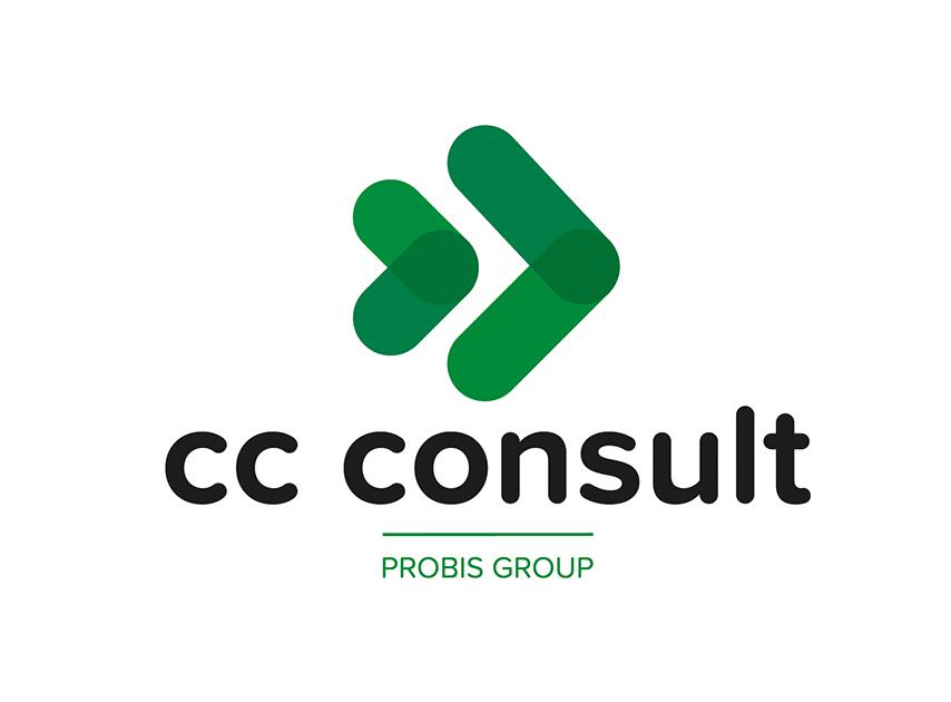 CC Consult