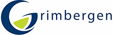 Gemeente Grimbergen