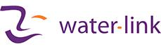 Water-Link