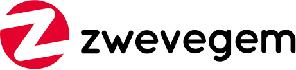 Gemeente Zwevegem